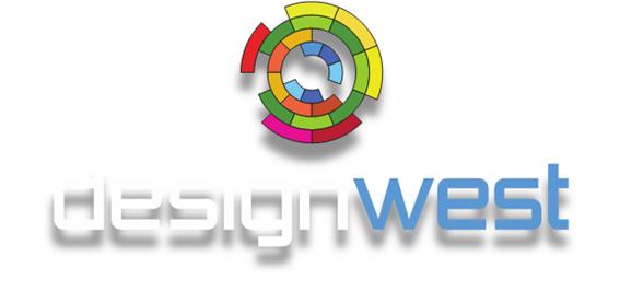 Design west 2013