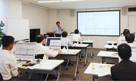 潜入!「DT10で学ぶ! 組込み向け動的テスト体感セミナー」レポート