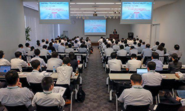 【第7回DT10活用セミナー】三菱電機、オムロンが<br>動的テストツール活用のリアルな成功事例を披露