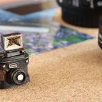 新製品「DT+Camera」を新米エンジニアが実際に動かしてみた