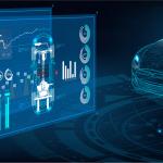 モデルベース開発での動的テストツール活用事例<br>自動コードの実機検証時間を最大85%削減!